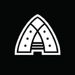Arcus Caffe Logo